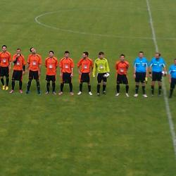 Finales 2013