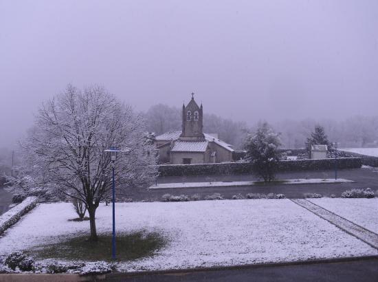 06 janvier 2009