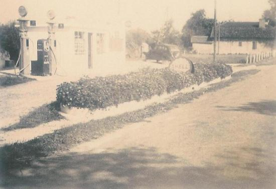 Station 1959