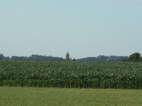 Juillet 2008