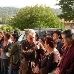 Fêtes 2009
