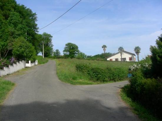 Côte de Laclotte