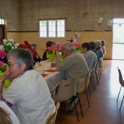 Fête des Mères Samedi 30 mai
