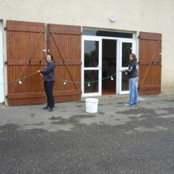 Deuxième journée citoyenne 24/11/2011