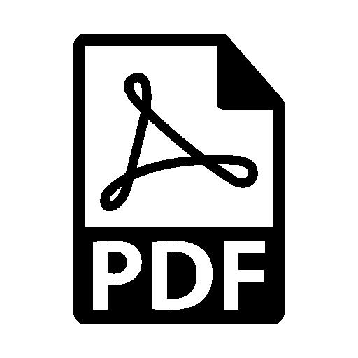 Depliant pour site internet